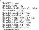 泰拉瑞亚插件[机制]KEYCHANGERSSC —— 钥匙兑换插件[2.1] 2.2.2.0